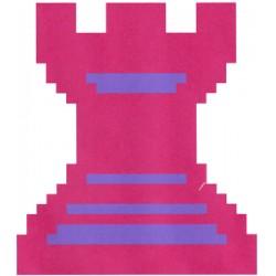 Strijkkralen setje: De Toren