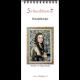 """Notatieboekje """"Rivalité"""", H. Weijmar Schultz"""
